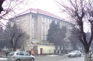 Colegiu-ID-Lazarescu-Cugir