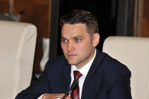 Dan_Sova