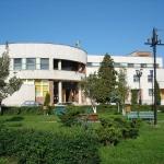 Întârzierile privind finalizarea reabilitării străzilor din Cugir ajung în instanţă
