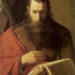 Tradiții și obiceiuri de Sfântul Andrei 2014, sărbătorit de credincioși în 30 noiembrie   cugirinfo.ro