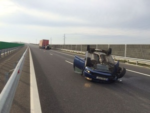 accident-autostrada-a1-sibot-nov-2014