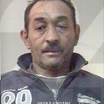 Un bărbat din Cugir căutat pentru infracţiuni de furt a fost arestat de carabinieri în Italia