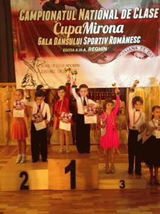 cugir-pro-dance-campionat-reghin
