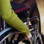 Activitatea asistenţilor personali ai persoanelor cu handicap grav din Cugir se face cu respectarea prevederilor legale
