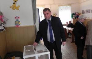 vot-cugir-trifan-tur-doi-2014