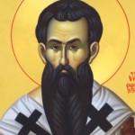 Mesaje de Sfântul Vasile 2015. SMS-uri, URARI şi FELICITARI pe care le poți trimite de Sfântul Vasile cel Mare | cugirinfo.ro