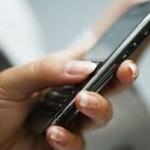 MESAJE DE CRACIUN 2014: Ce SMS-uri, urări şi felicitări de Sărbători puteţi trimite celor dragi – rude, prieteni şi colegi | cugirinfo.ro