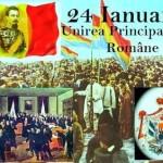"""Moș Ion Roată și Unirea – cum s-a făcut Mica Unire de la 1859 sau povestea ţăranului """"cu un car de minte""""   cugirinfo.ro"""