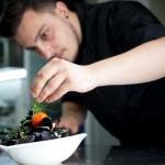 Cugireanul Mihai Toader va reprezenta Europa de Est la unul dintre cele mai prestigioase concursuri culinare din lume