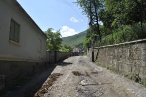 Strada-Aurel-Vlaicu-Cugir
