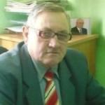Peste 900 de pensionari din Cugir s-au împrumutat anul trecut la Casa de Ajutor Reciproc