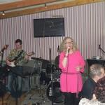 """Concert de excepție susținut la Cugir de """"Milenium C"""" cu ocazia împlinirii a cinci ani de la înfințarea trupei"""