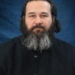 """Joi: Conferință religioasă ,,Vorbirea Duhovnicească"""" la Cugir. Invitat preot Ștefan Negreanu"""