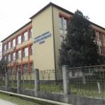 """Sâmbătă 23 mai are loc la Cugir cea de-a VI-a ediție a Concursului de matematică """"Profesor Ioan Mariș"""""""