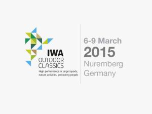 iwa2015