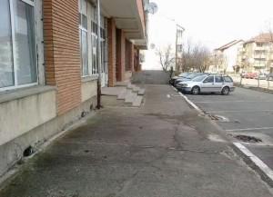 str-ion-creanga-trotuare
