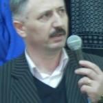 Juristul Viorel Țâr a fost ales preşedinte al Asociaţiei Crescătorilor de Animale din Cugir