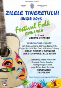 Afis-folk-aprilie-2015-cugir