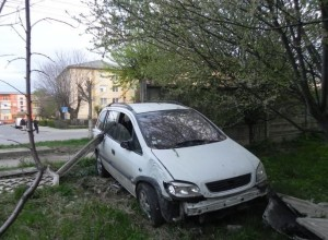 accident-cugir-15-apr-15