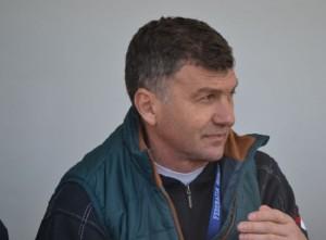 cristi-coroian-metalurgistul-cugir-fcm-baia-mare-apr-2015