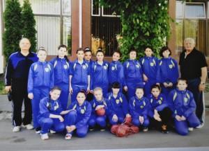 cso-cugir-junioare-handbal-2015