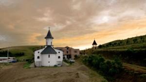 manastire-Gabud-Alba