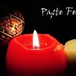 Mesaje de Paste 2015: SMS-uri, urări şi felicitări pe care le poţi trimite celor dragi de Sfintele Pasti | cugirinfo.ro