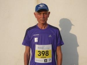 Vasile-Harjoc-2015