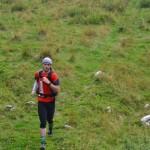 Atletul cugirean Andrei Sovereşan va participa la ultra-maratonul montan TRANSYLVANIA 100
