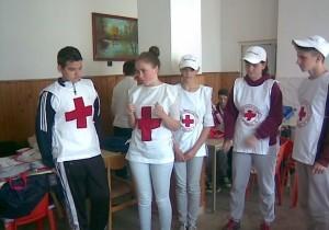 concurs-elevi-sanitarii-priceputi-cugir-2015