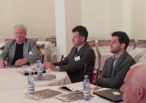 dezbatere-cugir-perl-met-transilvania-mai-2015