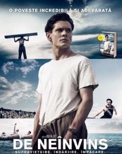 film-cugir-mai-2015