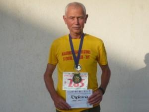 Vasile-Harjoc-iunie-2015