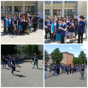 Zambirici-Cugir-iunie-2015