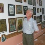 Expoziţia muzeală a Cugirului, parţial funcţională