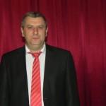 Mircea Trifan a fost reales în funcția de președinte al organizației PSD Cugir