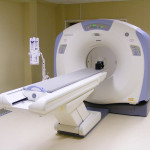 Ambulatoriul Spitalului Cugir va fi dotat cu un computer tomograf