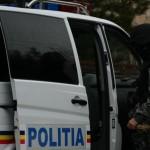 Un bărbat de 46 de ani și fiul acestuia de 27 de ani, din Cugir, arestați pentru trafic de droguri