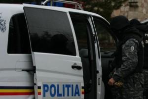 politia-perchezitii