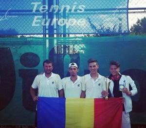 Bogdan-Borza-Tenis-Club-Alba-Cugir