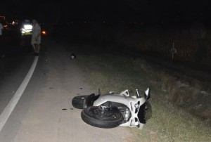 accident-petrom-oarda-27-aug-2015