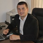 """Florin Arion, manager Spitalul orășenesc Cugir: """"Nu se poate ca tu să fii manager și șoția să fie director medical"""""""