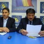 PNL Cugir a inițiat o campanie de strângeri de semnături pentru conectarea orașului la Autostrada A1