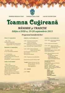 Afis-Toamna-Cugireana-2015