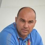 Astăzi, de la 16.30, în Cupa României: ASA Tg. Mureş 2 – Metalurgistul Cugir