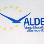 La Cugir, s-a constituit Biroul de coordonare al ALDE