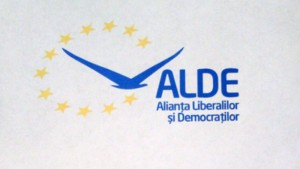 sigla_alde