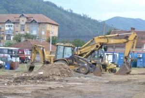 stadion-metalurgistul-cugir-lucrari-modernizare-sep-2015