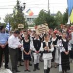"""Între 16 și 18 septembrie 2016 se va desfășura cea de-a XIX-a ediție a Festivalului """"Toamna Cugireană"""""""