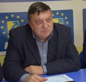 Teodor-Atanasiu-oct-2015
